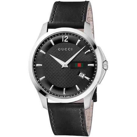 ffe3f4e4079 Bay Gucci Saat - Saat Modelleri   Saat Markaları - n11.com - 2 3