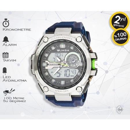 423204cc4e7fc Genç Erkek Spor Saat - Saat Modelleri & Saat Markaları - n11.com