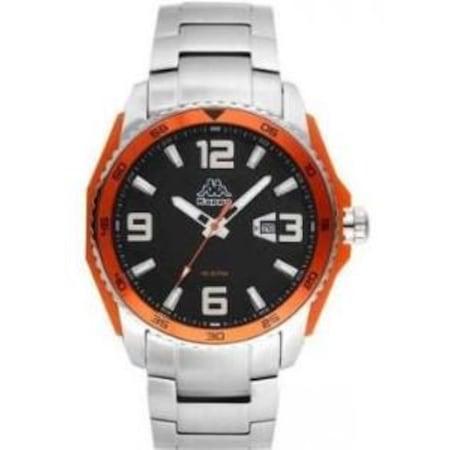 Kappa Saat ve Ürünlerin Farklılıkları