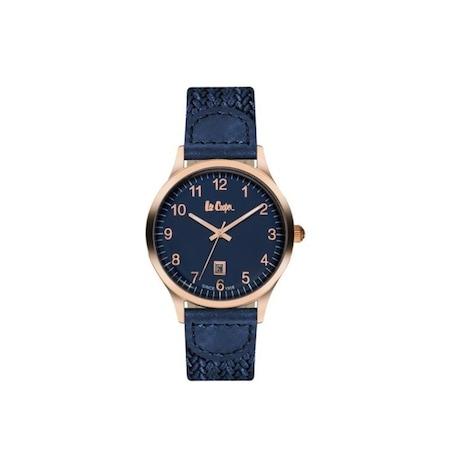 Lee Cooper Saat Modelleri ve Fiyatları