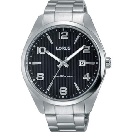Lorus Erkek Saat Çeşitleri