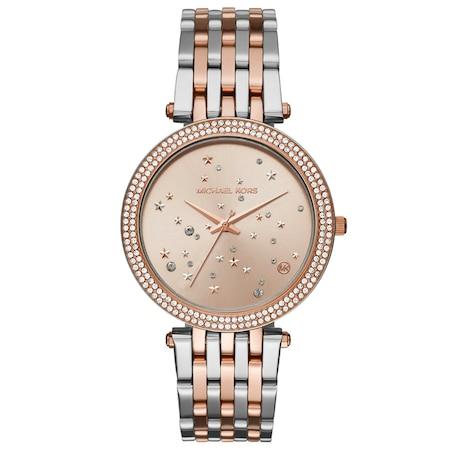 41178f2f6bcf Michael Kors Kadın Saat Saat - Saat Modelleri   Saat Markaları - n11.com -  45 45