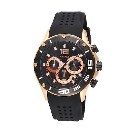 Momentus Saat Fiyatları