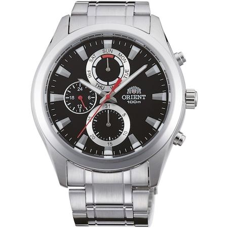 Orient Saat Fiyatları