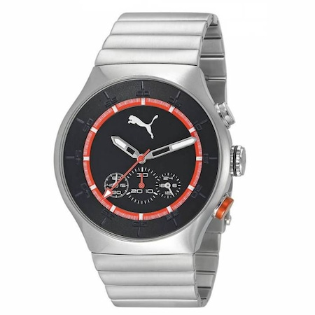 Puma Saat Fiyatları