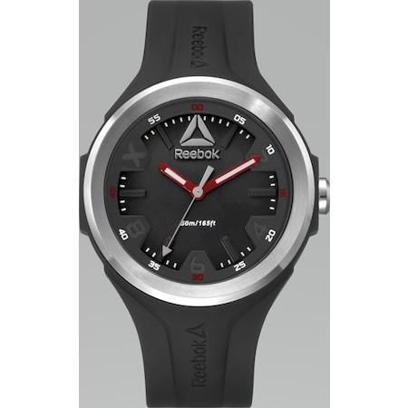 746cb29fb5b4fa Reebok Saat - Saat Modelleri & Saat Markaları - n11.com
