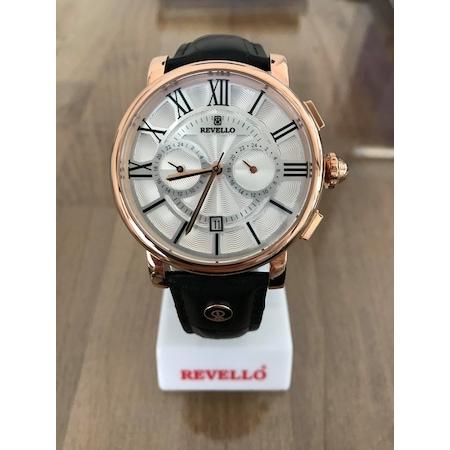 39e89a977ca51 2019 Revello Erkek Saati Erkek Kol Saati Modelleri & Fiyatları - n11.com