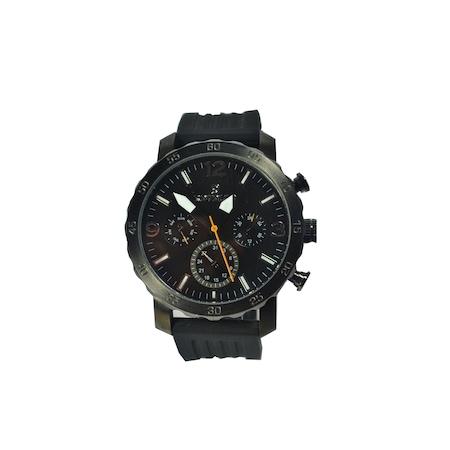 Revello Saat Modelleri ile Zamandan Geri Kalmayın