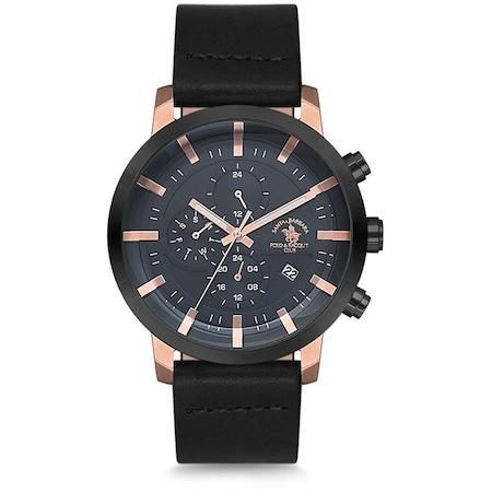 Deri Saat - Saat Modelleri   Saat Markaları - n11.com - 84 2041 6ccd2b77a8e