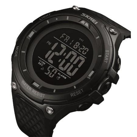 Kol Saati Fiyatları
