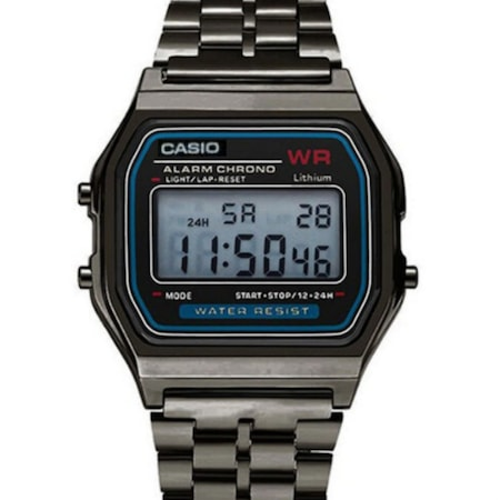 Estetik ve Şık Tasarımlarıyla Her Döneme Damga Vuran Casio Saat Seçenekleri