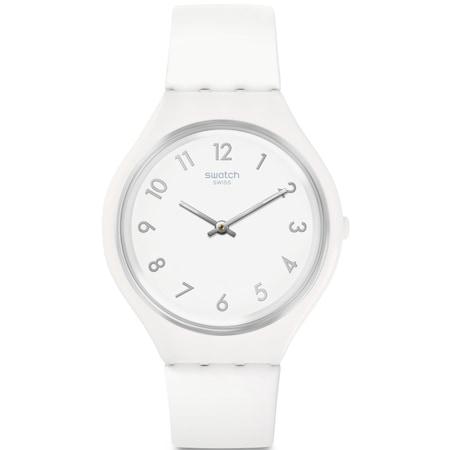 Swatch Saat Kıyafetlerinizi Tamamlamanın Etkili Bir Yolu