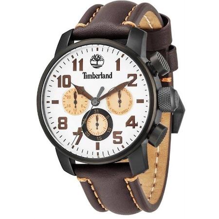 Aradığınız Modellerde Timberland Saat