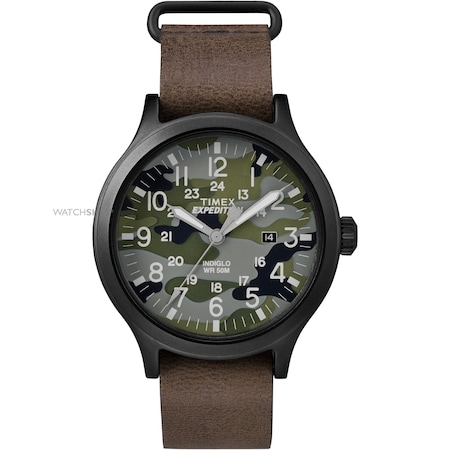 <strong>Timex Saat Fiyatları</strong>