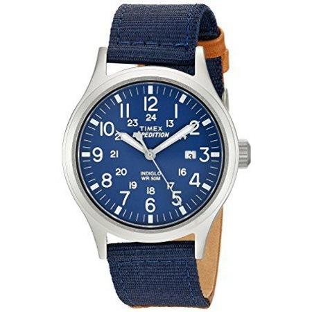 Timex Kadın Saat