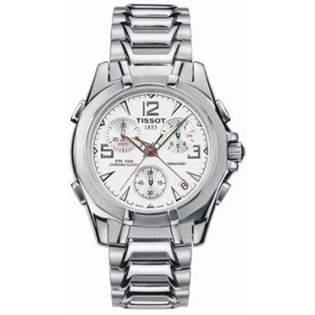 Tissot Saat Özellikleri ve Fiyatları