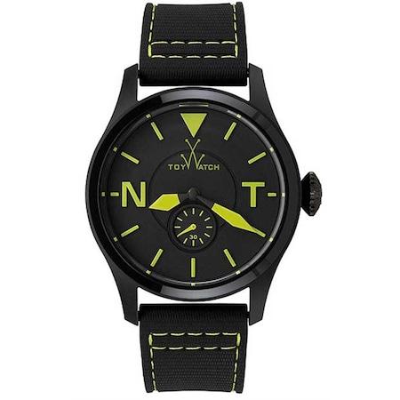 Birbirinden Farklı Toywatch Saat Modelleri