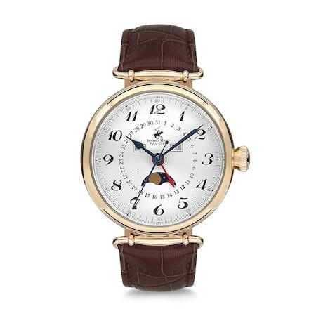 Deri Saat - Saat Modelleri   Saat Markaları - n11.com - 136 2041 80e5825be17