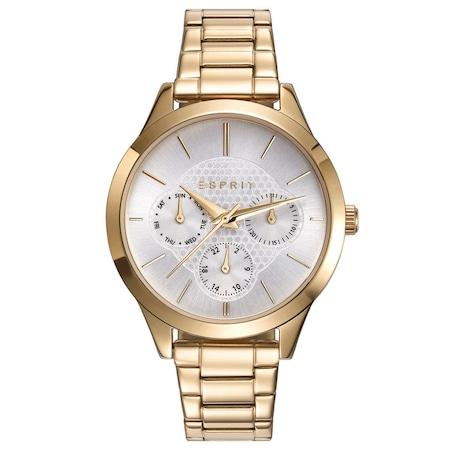 Şık Esprit Saat Modellerinin Gizemli Dünyasını Keşfedin