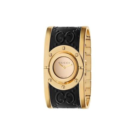 c6ced1b10b1 Gucci Saat - FULLTİME - n11.com