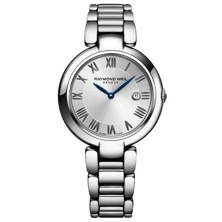 Raymond Kadın Kol Saatlerinin Fiyat Aralıkları