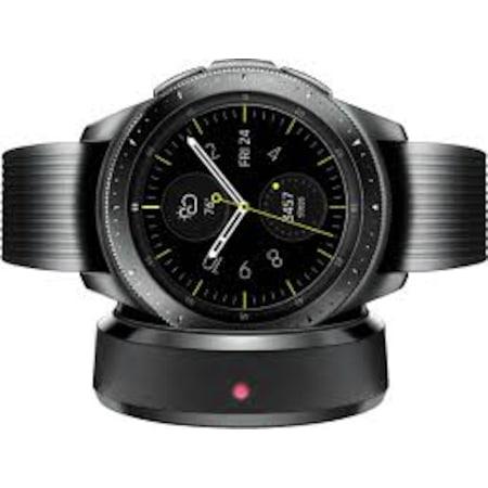 Sağlıklı Yaşam için Samsung Akıllı Saat