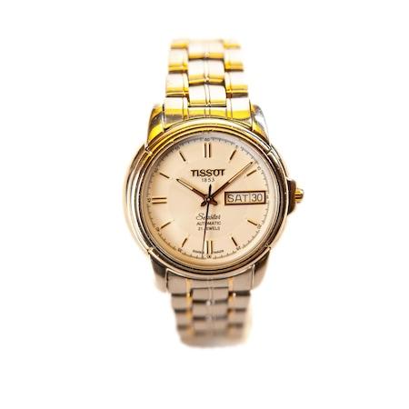 Antika Saat ve Takılar ile Vintage Tarzını Yakalayın
