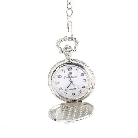 Pierre Rucci Saat Modelleri ile Şıklığınıza Şıklık Katın