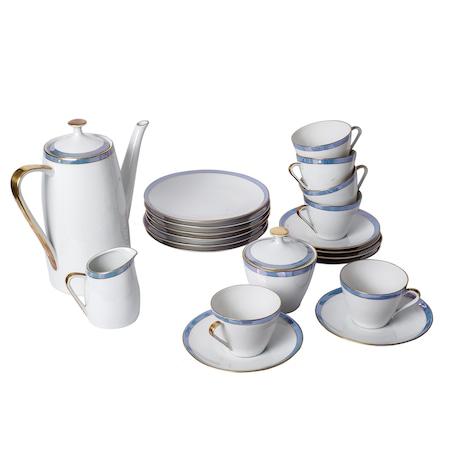 En Şık Çeşitleriyle Çay Bardağı Seti Ve İnce Belli Bardaklarının Avantajları