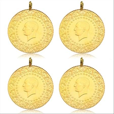 Altın Fiyatları ve Özellikleri