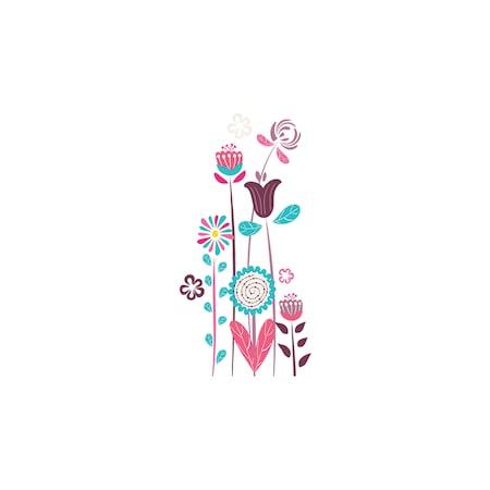 Spring flowers geici dvmesi n11 sprng flowers gec dvmes mightylinksfo