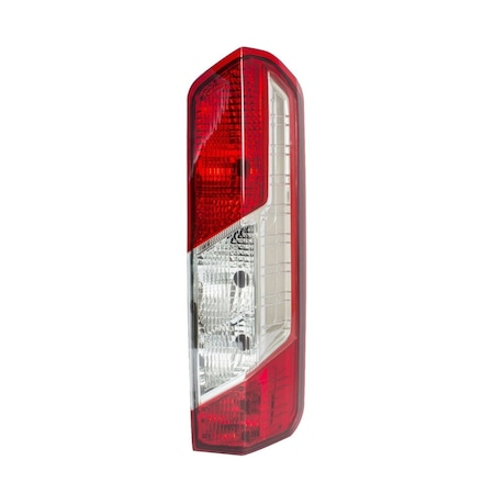BSG 30-805-038 Rear Lamp