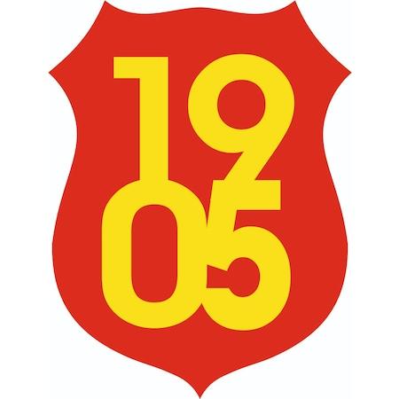 Galatasaray Oto Aksesuar Aksesuar Tuning N11com 47