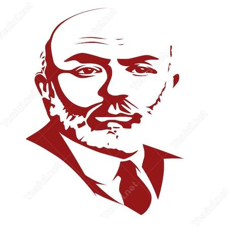 Mehmet Akif Ersoy Siticker N11 Com