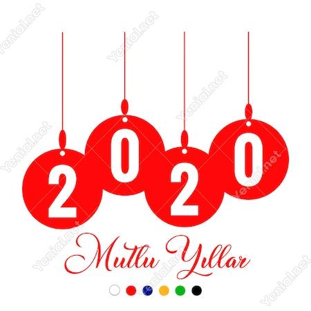 yılbaşı kredisi 2020 ile ilgili görsel sonucu