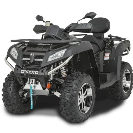 4691527e2a1 Cf Moto Atv Cforce 800 Eps-(t3b) Cf800 Atr Mondial Uğur Güvencesi - n11.com