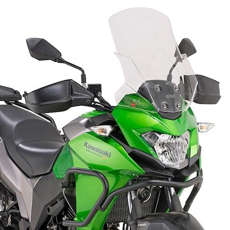X300 Motosiklet Aksesuarları Parçaları N11com 22