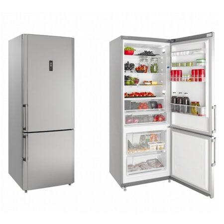 Uygun Fiyat Seçenekleri ile Silverline Buzdolabı