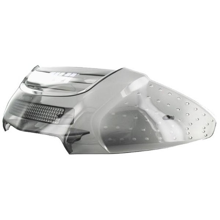 b2e619b4520bb Gıvı Z1732fsr Çanta Reflektörü Orta Beyaz E300b - n11.com