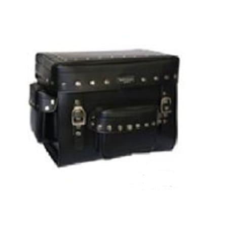 0080862d7dcab Armode Motosiklet Çanta Fiyatları - Topcase - n11.com - 7/22
