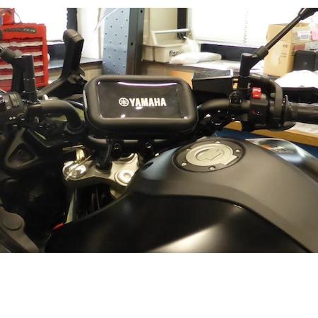 f28c7a973d48e Tracer 700 Motosiklet Çanta Fiyatları - Topcase - n11.com