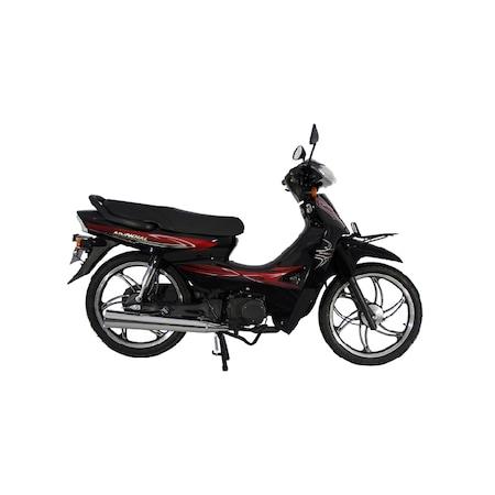 Cup Motosikletlerin Çalışma ve Kullanım Süreci