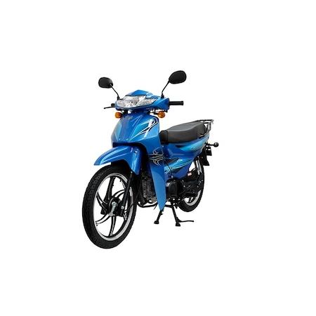 Hız Tutkunlarını Bir Arada Toplayan Motosiklet Modelleri