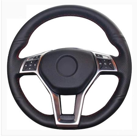 Her Sürücüye Ve Araca Uygun Direksiyon Aksesuarları