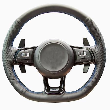Otomobil Araçlar İçin Direksiyon Aksesuarları