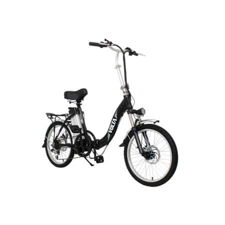 Elektrikli Bisikletler Uygun Fiyata Yüksek Kalite ile Sayfamızda