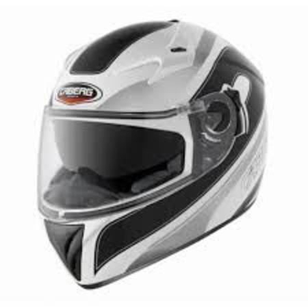 Caberg Motor Kaskları - Kask Fiyatları & Modelleri - n11 com