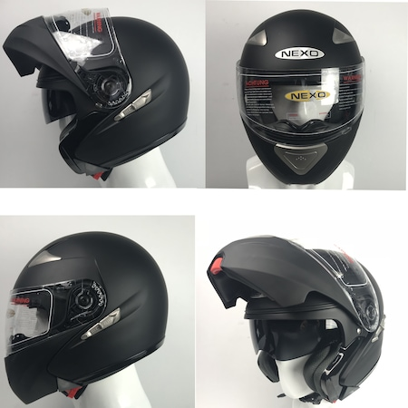 özel Yapım Motosiklet Kaskları Tasarım Motosiklet Kaskı Custom Made