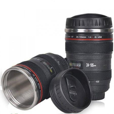 Lens, Objektif, Filtre Fiyatları