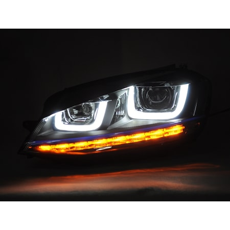 vw-golf-7-cift-u-bi-xenon-led-far-led-si